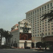 The Desert Inn Casino image