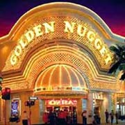 The Golden Nugget Hotel and Casino image