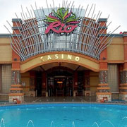 The Rio All Suite Hotel and Casino image